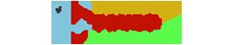 urgent court marriage logo image