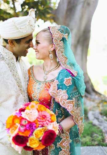 Nri Marriage ucm