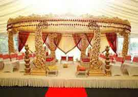 Mandap Facility Court Marriage